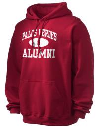 Palos Verdes High School Alumni