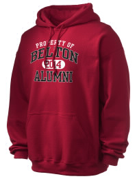 Belton High School Alumni