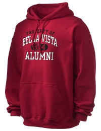 Bella Vista High School Alumni