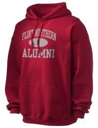 Flint Northern High School Alumni