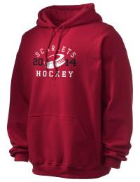Mankato West High School Hockey
