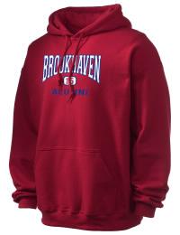 Brookhaven High School Alumni