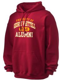 George Whittell High School Alumni