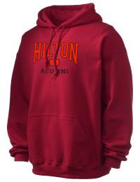 Hilton High School Alumni