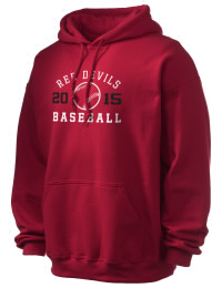 Plainedge High School Baseball