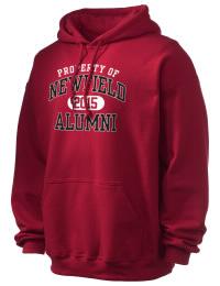 Newfield High School Alumni