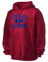 Eastmoor High School Alumni