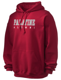 Palatine High School Alumni