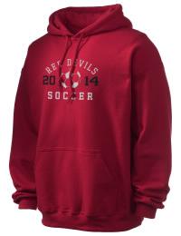 Germantown High School Soccer