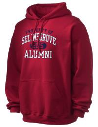 Selinsgrove High SchoolAlumni