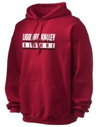 Ligonier Valley High School Alumni