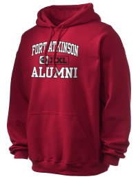 Fort Atkinson High School Alumni