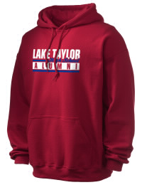 Lake Taylor High School Alumni