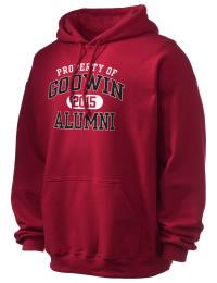 Godwin High SchoolAlumni