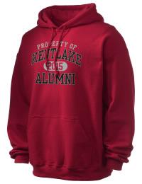 Kentlake High School Alumni