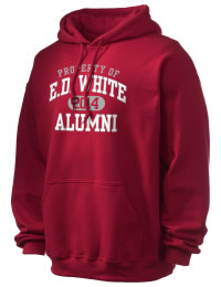 E D White High School Alumni