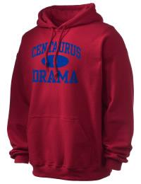 Centaurus High School Drama