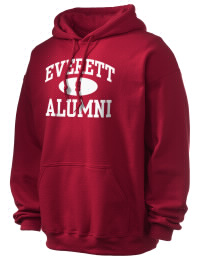Everett High School Alumni