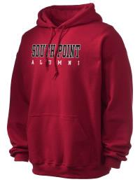 South Point High School Alumni