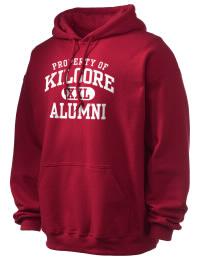 Kilgore High School Alumni