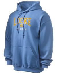 Locke High School Alumni