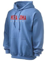 Mira Loma High School Alumni
