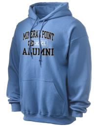 Mineral Point High School Alumni