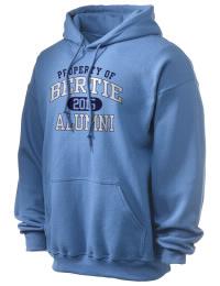 Bertie High School Alumni