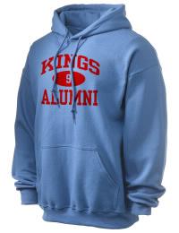 Kings High School Alumni