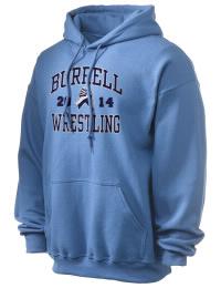 Burrell High School Wrestling