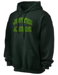 Jupiter High School Alumni