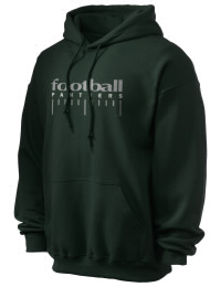 Perris High School Football