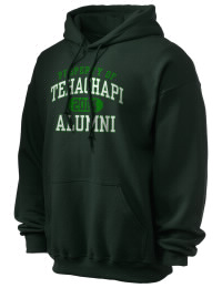 Tehachapi High School Alumni