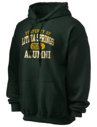Lithia Springs High SchoolAlumni