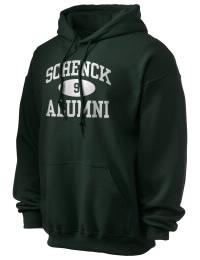 Schenck High School Alumni