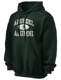 Arundel High School Alumni