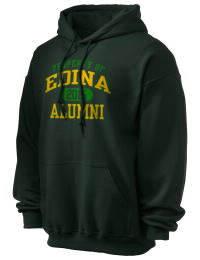 Edina High SchoolAlumni