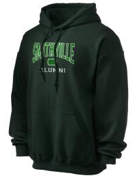 Smithville High School Alumni