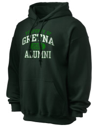 Gretna High School Alumni