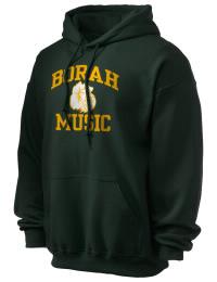 Borah High School Music