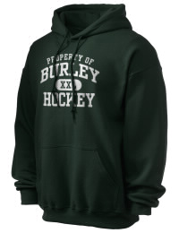 Burley High School Hockey