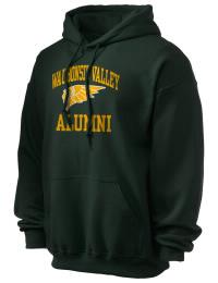 Waubonsie Valley High School Alumni