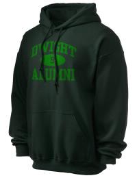 Dwight High School Alumni