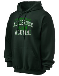 Allderdice High School