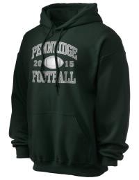 Pennridge High School Football