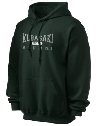 Kubasaki High School Alumni