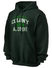 Colony High School Alumni