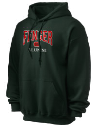 Fenger Academy High School Alumni