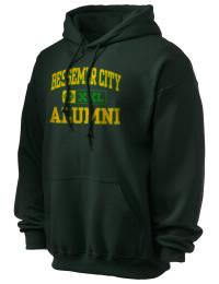 Bessemer City High SchoolAlumni