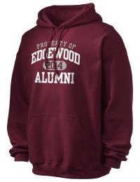 Edgewood Sr High School Alumni